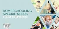 homeschooling-special-needs_orig