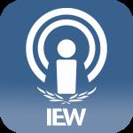 iew_podcast_logo